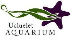 Hello Nature Environmental Practices Support Ucluelet Aquarium