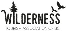 Wilderness Tourism Association of BC Member